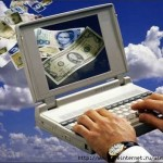<b>Преимущества онлайн бизнеса .</b>