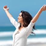 <b>8 привычек счастливых людей</b>